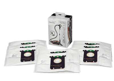 Mega Pack S-Bag Ultra Long Performance E210. UMP1